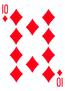 Kartenspiel Schnauzer