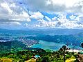 Pokhara 100 129.jpg