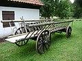 Poland. Olsztynek. Open air museum. (Skansen) 016.JPG