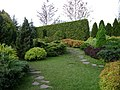 Poland. Warsaw. Powsin. Botanical Garden 079.jpg