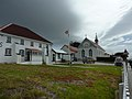 Police Station (Stanley, Falkland Islands).jpg