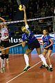 Polish Volleyball Cup Piła 2013 (8555810284).jpg