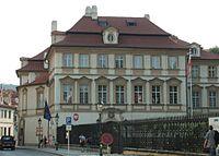Polish embassy Prague 2914.JPG