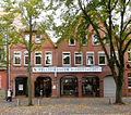 Polizeimuseum Niedersachsen Nienburg Fassade.jpg