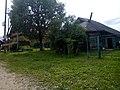 Polosy, Novgorodskaya oblast', Russia - panoramio (10).jpg