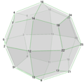 Polyhedron small rhombi 6-8 dual, numbers.png