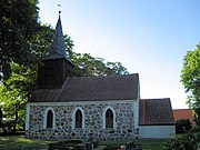 Polzow-Kirche-(Süden)-IMG 1204