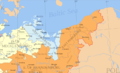 Pomerania 1653.PNG