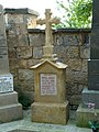 Pomník č. 027 1.jpg