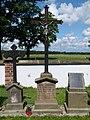 Pomník č. 070 1.jpg