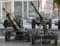 Pomorskie Muzeum Wojskowe - działa.jpg
