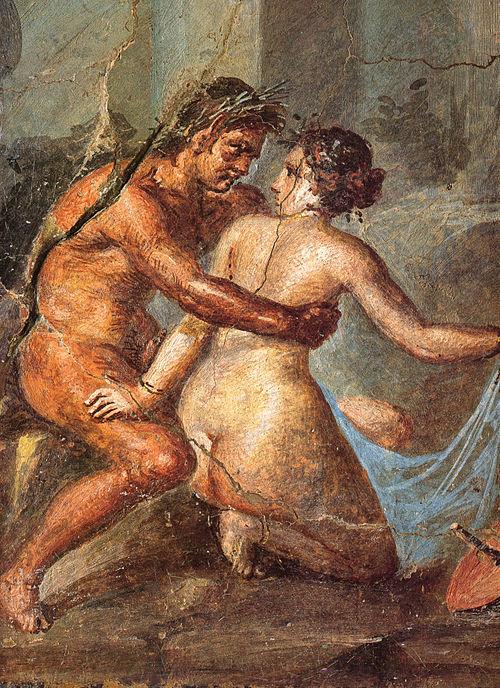 seks-s-rimlyanami