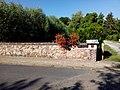 Pont-Saint-Martin-de-Nigelles.jpg