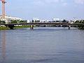 Pont Haudaudine.JPG