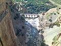 Pont des chutes B.jpg