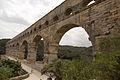 Pont du Gard 26.jpg