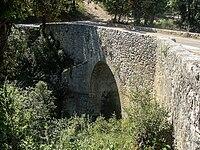 Pont romain du Buès48.JPG