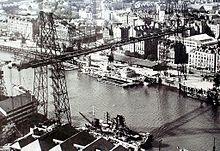 Pont De Restauration Sur Lumia  Windows