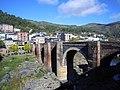Ponte Nova de Sobradelo.jpg