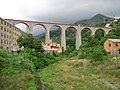 Ponte ferroviario Panigaro Genova.jpg
