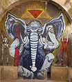 Pontevedra - Graffiti 15.JPG