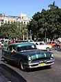 Pontiac 55 3 (3205633373).jpg