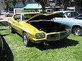 Pontiac GTO (2676252552).jpg