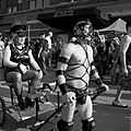 Pony Ride - Folsom Street East 2007 - New York (589001613).jpg