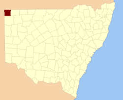 Poole NSW.PNG