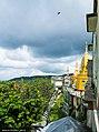 Popa Taung Kalat (10808716275).jpg
