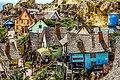 Popeye Village (52213130).jpeg