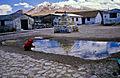 Popolo di Parinacota.jpg