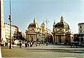 Popolo square and the beginning of Via del Corso.jpg
