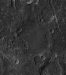 Popov Crater Wikipedia border=