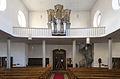 Poppenhausen, Kath. Pfarrkirche St. Jakob, 009.jpg