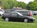 Porsche 928S (5773388492).jpg