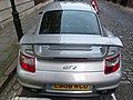 Porsche GT2 (6428390361).jpg