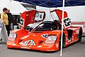 Porsche Rennsport Reunion IV (6723345875).jpg