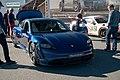 Porsche Taycan (48776845822).jpg