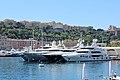 Port Hercule Monaco IMG 1150.jpg