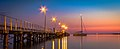 Port Lincoln Jetty at Dawn - South Australia.jpg