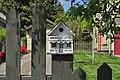 Port Townsend, WA - birdhouse 03.jpg