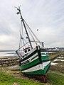 Port du Crotoy-2211.jpg