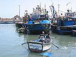 Port of Essaouira (2901273381).jpg