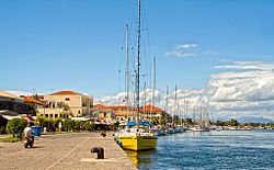 Port of Preveza 2013.jpg