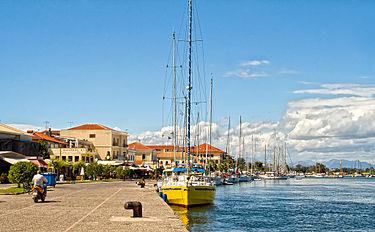 Port of Preveza 2013.jpg