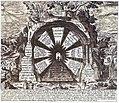 Porta Amphitheatri Sapientiae Aeternae.jpg