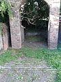 Porta Calcinara (3).jpg