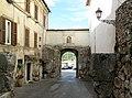 Porta S.Francesco dall'interno - panoramio.jpg