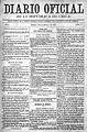 Portada Diario Oficial Chile-1877.jpg